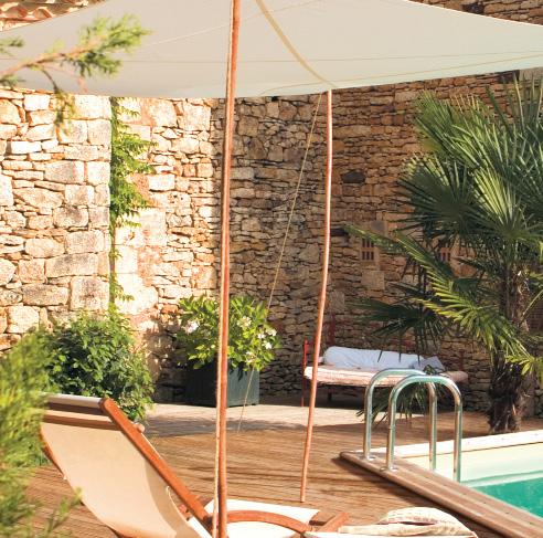 Echelle olympic 250x250 concept piscine design design de maison for Echelle piscine design
