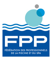 French Swimming Pool Federation