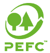 Certification PEFC Piscinelle
