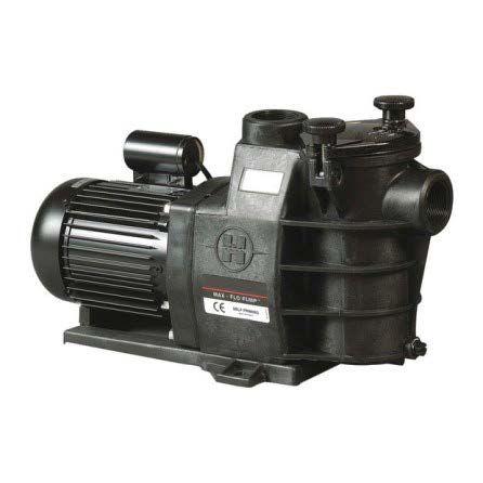 Pompe de filtration piscine Piscinelle