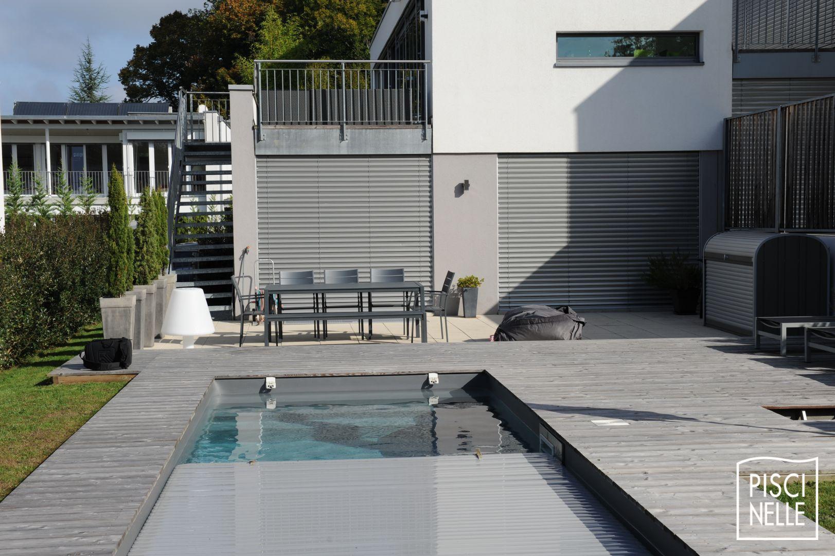 100 piscine couloir de nage prix reportage photo piscine sur un couloi - Couloir de nage prix ...