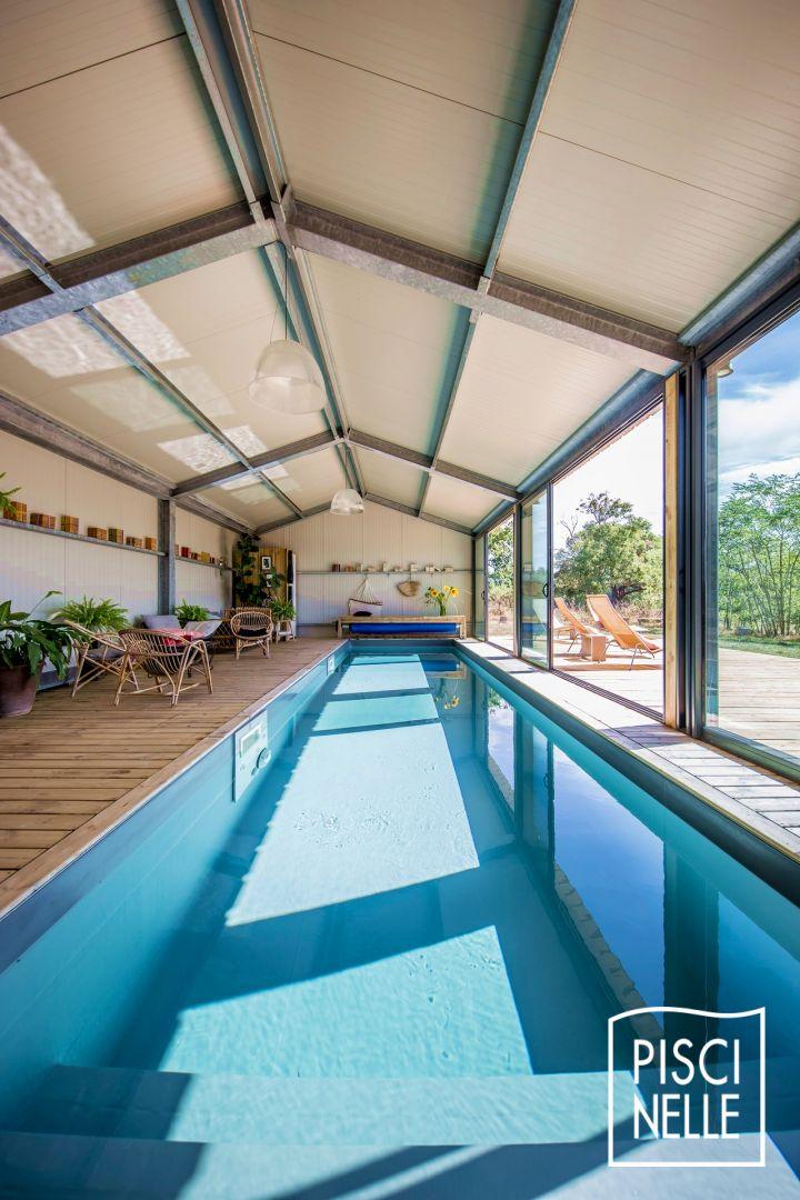 d co bassin nage interieur 91 aulnay sous bois bassin. Black Bedroom Furniture Sets. Home Design Ideas