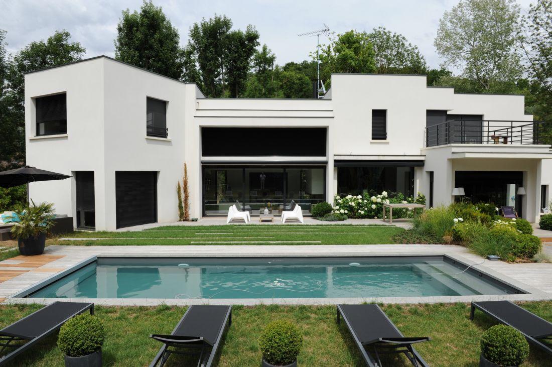 Constructeur De Piscine Paris piscinelle : fabricant de piscine picardie et nord-pas-de