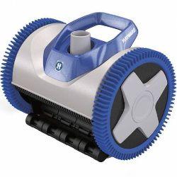 Robot de piscine max 1